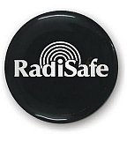 Radisafe Cell Protection
