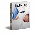 Ebook - Sleep Like a Baby