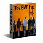 The EMF Fix (ebook)