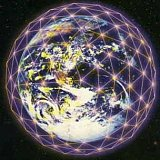 Planetary Healing-Building a healing energy grid.