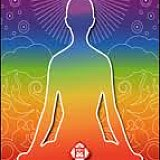 About the root chakra and how to do chakra balancing