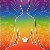 How to balance the Sacral chakra also known as lower abdomen and Svadhishthana chakra.
